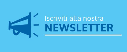 iscriviti alla newsletter Unitalsi