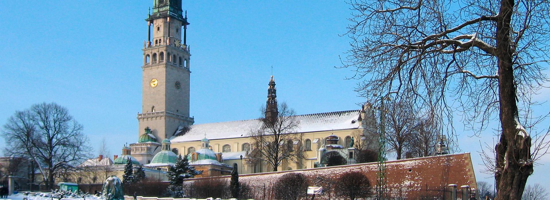 Jasna_Góra