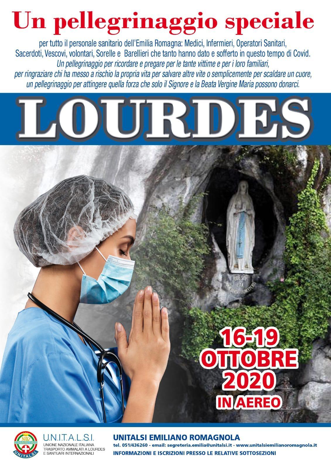 Locandina Lourdes 16_19_ottobre_ER